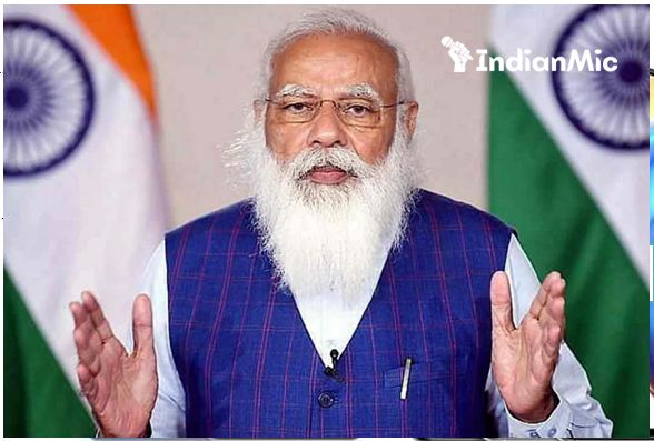 suggestions for mann ki baat asked by pm narendra modi